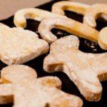 Galletas de Navidad paso a paso2