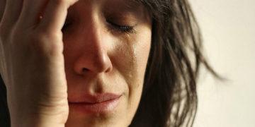Reflexión - Cuando te sientas mal