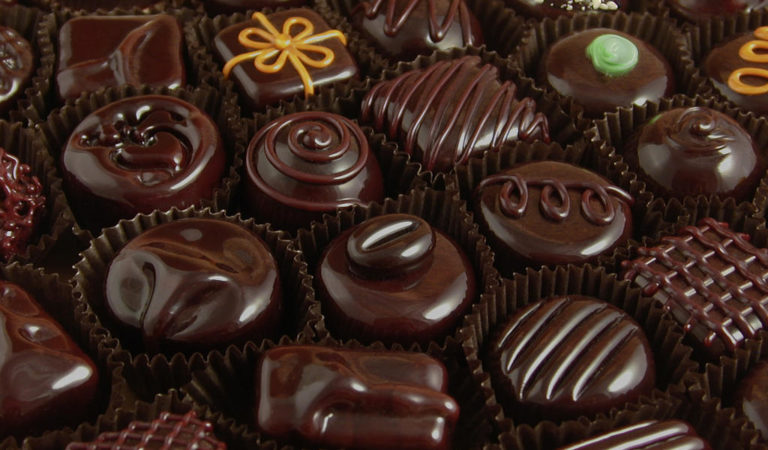 ¿El chocolate engorda? Beneficios y contraindicaciones