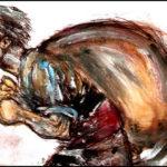 Reflexión del significado del perdón