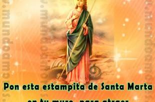 Comparte Santa Marta