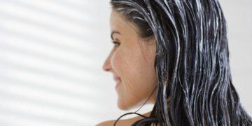 Remedio casero para alisar el cabello