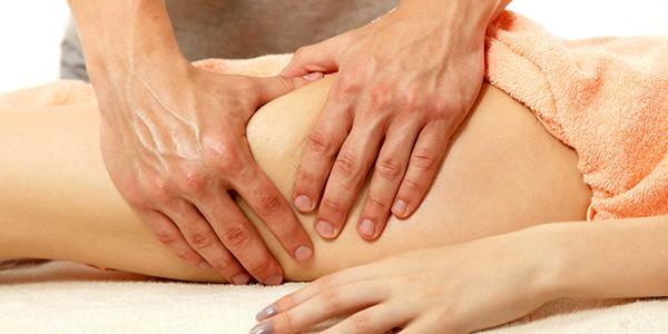 masaje-pierna