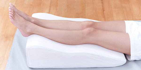 piernas-elevadas