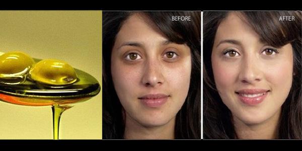 Cómo eliminar las ojeras y las zonas oscuras alrededor de los ojos