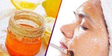 Cómo eliminar las manchas faciales