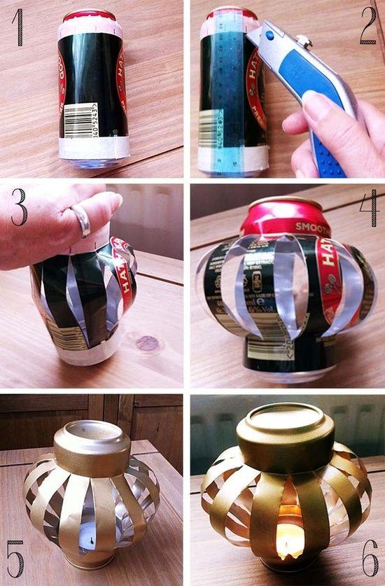 farolillos-latas-refrescos
