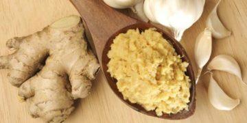 Remedio para reducir la presión alta y el colesterol