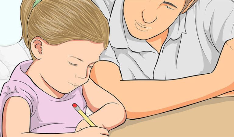 6 secretos sobre criar a un buen niño según los expertos en Harvard