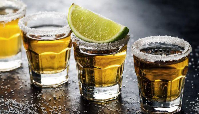 5 beneficios científicos sobre el tequila para nuestra salud